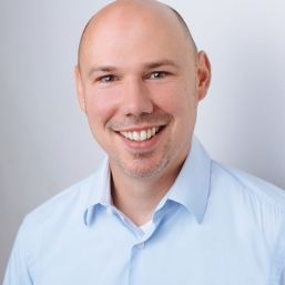 Dr Med Andreas Nolte Diabetologikum Kiel Dr Med Norbert
