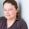 Frauke Rohwer Diabetesberaterin DDG, undefined. Susan Lüth